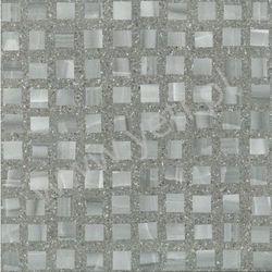 Gres PIEMME PIECES QUAD ASH GRAIN LEV. RTT. 60x60 - 01347