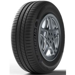 Michelin Energy Saver+ 205/65 R15 94 V