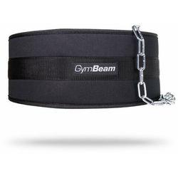 GymBeam Pas do ćwiczeń Dip Belt
