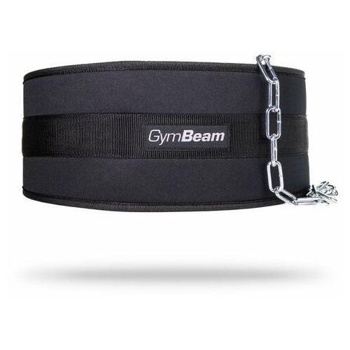 Inne do fitnessu, GymBeam Pas do ćwiczeń Dip Belt