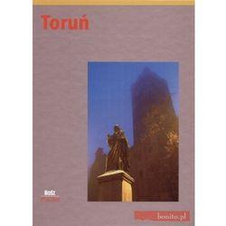 Toruń /wersja niemiecka/ (opr. twarda)