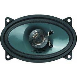 Głośniki samochodowe MAC AUDIO Mac Mobil Street 915.2 + DARMOWY TRANSPORT!