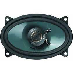Głośniki samochodowe MAC AUDIO Mac Mobil Street 915.2 + nawet 20% rabatu na najtańszy produkt! + DARMOWY TRANSPORT!