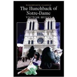 The Hunchback of Notre Dame (opr. miękka)