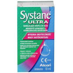Systane Ultra 10 ml.