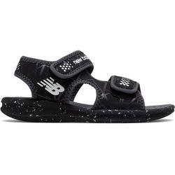 Sandały New Balance K2031BKW