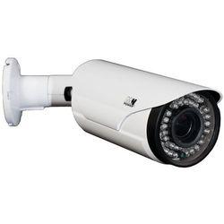 Kamera MW Power THD40C-1080P-MZ-W