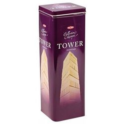 Collection Classique - Tower