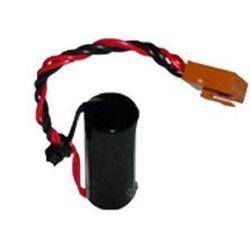 Bateria C200H-BAT09 3.0V do sterowników Omron C200HBAT09