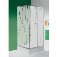 Kabiny prysznicowe, Sanplast Tx5 (600-271-0240-38-231)