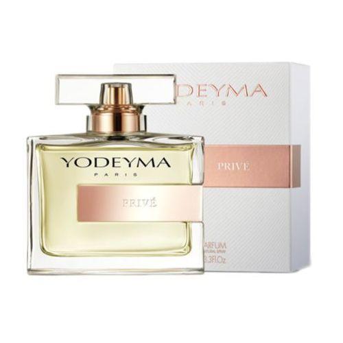 Inne zapachy dla kobiet, Yodeyma PRIVE
