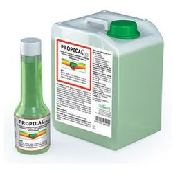 Propical 5000 ml