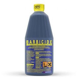 BARBICIDE Koncentrat do dezynfekcji 1900ml