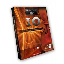 Garritan Instant Orchestra instrument wirtualny VST/AU/RTAS/Standalone Płacąc przelewem przesyłka gratis!