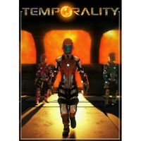 Gry PC, Project Temporality (PC)