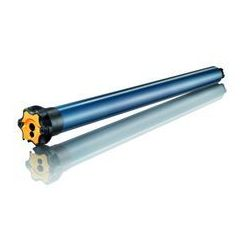 Napęd rolety Oximo 50 io 17 do 30% zniżki przy zakupie w naszym sklepie 15 Nm
