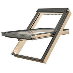 Okno dachowe Fakro PTP-V/PI U3 78x118
