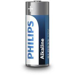 Bateria PHILIPS 8LR932/01B