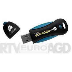 Corsair Voyager 64GB USB 3.0 - produkt w magazynie - szybka wysyłka!