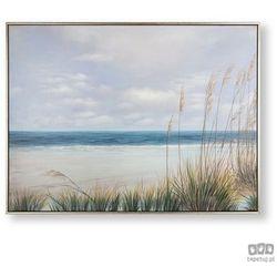 Obraz ręcznie malowany Coastal Shores 105892 Graham&Brown