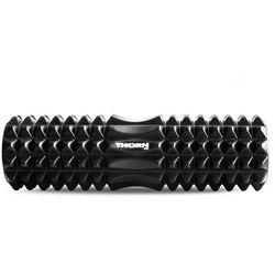 Wałek do masażu THORN + FIT Roller Spine 45 cm