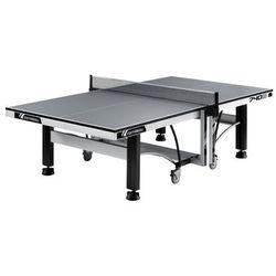Stół do tenisa Competition 740 ITTF Cornilleau szary - szary