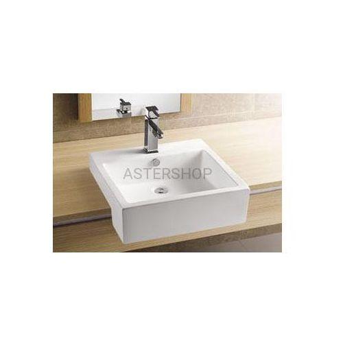 Umywalki, Sanotechnik (K710)