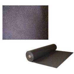 Agrowłóknina P50 czarna (110m2) 1,1m x 100mb