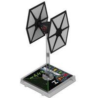 Gry bitwne i figurkowe, X-Wing - Zestaw Dodatkowy Myśliwiec TIE/FO