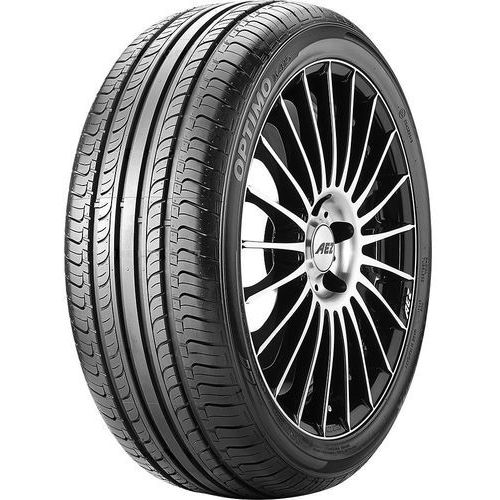 Hankook K415 Optimo 235/55 R18 100 H