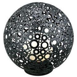 Dekoracyjna lampa zewnętrzna FATMIRE