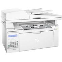 Urządzenia wielofunkcyjune, HP LaserJet Pro M130fn