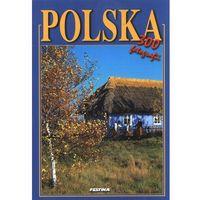 Albumy, Polska. Wersja niemiecka. Polen (opr. twarda)