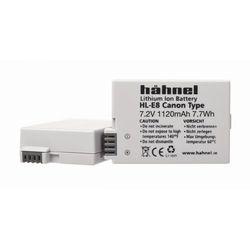 Hahnel HL-E8 (odpowiednik Canon LP-E8)