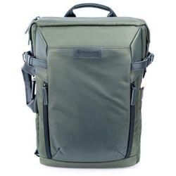 VANGUARD VEO SELECT41 Plecak zielony