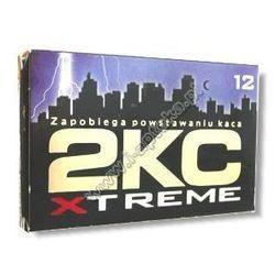 2KC Xtreme x 12 tabl.