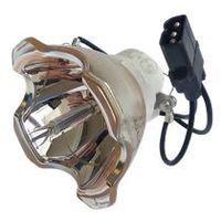 Lampy do projektorów, Lampa do HUSTEM RF-4000G+ - oryginalna lampa bez modułu