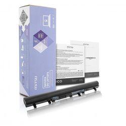akumulator / Nowa bateria Mitsu do laptopa Acer Aspire V5