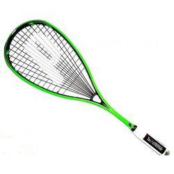 Rakieta do squasha PRINCE Pro Beast 750