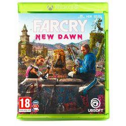 Far Cry New Dawn (Xbox One)