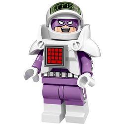 71017 - KALKULATOR- MINIFIGURKA LEGO BATMAN MOVIE