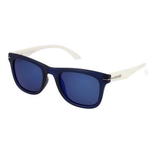 Okulary przeciwsłoneczne, Solano SS 20320 E