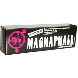 Krem do Pielęgnacji Penisa Magnaphall 45ml | 100% DYSKRECJI | BEZPIECZNE ZAKUPY