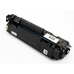 Zgodny z CF283X hp 83a XL do HP LaserJet Pro M201 M201dw M201n M225 M225dn M225dw / 2200 stron Nowy DD-Print 83XDN