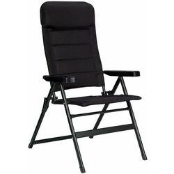 Krzesło ogrodowe składane 3D Abbey W -- 30% / (wyprzedaże) (-30%)