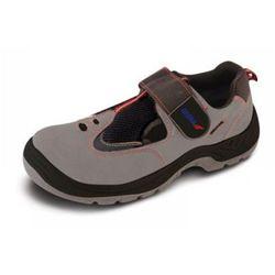 Sandały bezpieczne DEDRA BH9D2-43 (rozmiar 43)