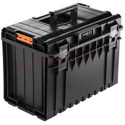 Skrzynka narzędziowa NEO 450 84-257