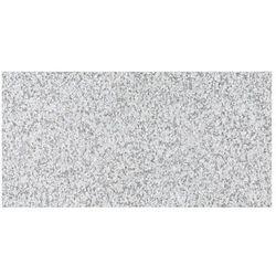 Granit płomieniowany