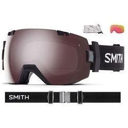 Gogle Narciarskie Smith Goggles Smith I/OX IL7IBK16