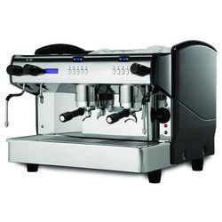Ekspres do kawy | kolbowy 2 grupowy | Multi bojler | RESTO QUALITY G-10DC2GR3B230